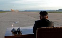 """Triều Tiên gửi thư ngỏ cảnh báo Australia về """"tính toán sai lầm"""""""