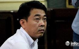 Phúc thẩm VN Pharma: Nguyễn Minh Hùng khai lý do nâng khống giá thuốc