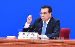 Các đảng viên ĐCS Trung Quốc quán triệt thực hiện tư tưởng của Tổng Bí thư Tập Cận Bình