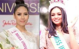 Trước sức ép dư luận, Nguyễn Thị Loan viết tâm thư xin lỗi Hoa hậu Quốc tế 2016