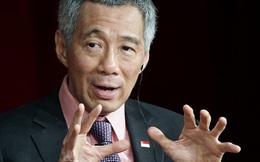 Ông Lý Hiển Long: Triều Tiên có thể thay đổi cán cân chiến lược