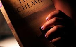 3 cuốn sách nên đọc đi đọc lại trong đời để ngẫm về cuộc sống