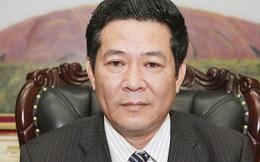 Vừa làm Phó TGĐ Sacombank, ông Phan Quốc Huỳnh kiêm nhiệm Chủ tịch tại 2 công ty con