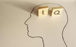 Lịch sử của chỉ số IQ, và tại sao việc áp dụng những bài kiểm tra IQ vẫn còn gây tranh cãi