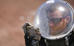 Sống trên Mặt trăng hay sao Hỏa tốt hơn? Khoa học đã có câu trả lời
