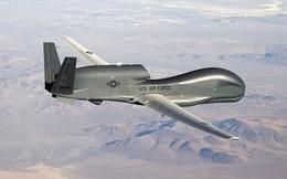 Máy bay do thám Mỹ hoạt động chỉ cách lãnh thổ Nga 10km