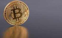 Giá Bitcoin sắp đạt 10.000 USD tại thị trường này