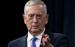 Bộ trưởng Quốc phòng Mỹ công du châu Á: Căng thẳng Triều Tiên sẽ có lời giải?