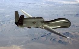 """Máy bay Mỹ """"dòm ngó"""" Crimea hơn 100 lần, Nga tranh thủ luyện quân"""