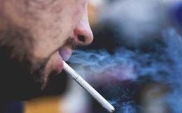 Vì sao hút thuốc lá khi buồn bực, khó khăn là sai lầm?