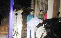 TP.HCM: Nghi án nhân viên bảo vệ bị sát hại trong quán sườn nướng