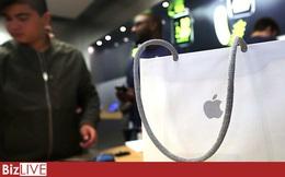 Những cách đang được người Việt áp dụng để mua iPhone X