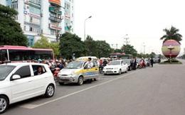 Bắc Giang: Dừng xe trên đường tưởng niệm nạn nhân tử vong do TNGT