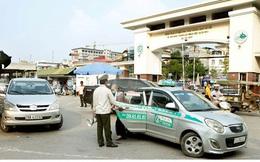 Bác sĩ liên tiếp bị hành hung: An ninh cho bệnh viện đang rất yếu?
