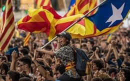 Các đảng ủng hộ Catalonia độc lập sẽ ra sao khi bầu cử mới?