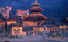 Nepal – Vùng đất vàng cho những chuyến hành trình để đời