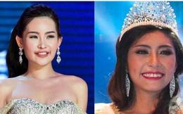 Hoa hậu Đại dương sau 2 lần tổ chức: Cả hành trình nhạt nhòa, chỉ duy nhất Tân Hoa hậu gây chú ý vì quá nhiều lùm xùm!