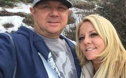 Thoát chết trong vụ xả súng đẫm máu ở Las Vegas, nửa tháng sau cặp vợ chồng vẫn phải nhận cái kết bi thảm