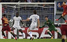 """Antonio Conte: """"Thật khó tiêu hóa thất bại. Chelsea thiếu khát khao, thiếu sự cân bằng"""""""