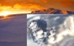 Phát hiện bằng chứng nền văn minh cổ đại từng xuất hiện tại Nam Cực