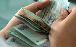 BHXH Việt Nam lý giải về mức lương hưu 100 triệu đồng/tháng