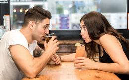 """Chỉ với 36 câu hỏi này, chuyên gia tâm lý cho rằng bạn có thể """"cưa đổ"""" bất kì ai thậm chí cưới sau khi gặp mặt 6 tháng"""