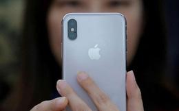Giá iPhone 8 giảm chóng mặt ở Trung Quốc trước khi iPhone X lên kệ