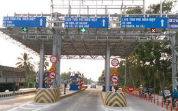 CTI lãi lớn từ BOT tuyến tránh Biên Hoà và quốc lộ 91