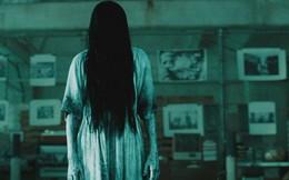 Giải mã tâm lý vì sao càng sợ ma càng... thích xem phim kinh dị