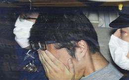 Vụ tìm thấy 9 thi thể ở Nhật Bản: Mỗi tuần sát hại một người, nạn nhân dưới 20 tuổi