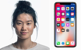 Nếu bạn đã từng dùng iPhone, bạn sẽ biết không có lý do gì để lo lắng về Face ID cả