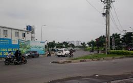 Du học sinh Hàn Quốc bị cướp chém gục giữa đường rồi lấy xe máy ở Sài Gòn