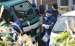 """Chiêu """"săn mồi"""" ngụy danh lòng tốt khiến 9 người trở thành nạn nhân của kẻ giết người hàng loạt gây rúng động Nhật Bản"""