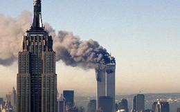 Iran tố Mỹ bóp méo sự thật vụ 11/9