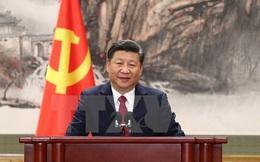 Trung Quốc ủng hộ Việt Nam tổ chức thành công hội nghị APEC