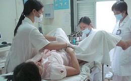 Hội chứng nữ hóa có tinh hoàn