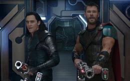 """Hành trình từ thần thoại lên phim, các nhân vật của """"Thor: Ragnarok"""" đã biến đổi như thế nào?"""