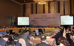 Hội đồng Tư vấn Kinh doanh APEC 2017 khai mạc Kỳ họp toàn thể lần thứ 4