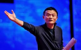 Jack Ma đã nói những gì trong 1 tiếng truyền cảm hứng cho doanh nhân, startup Việt?