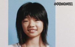 Danh tính nạn nhân đầu tiên của vụ án phát hiện 9 thi thể trong thùng đông lạnh tại Nhật Bản