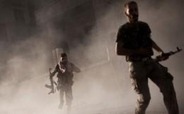 Quân đội Syria đánh bật Al-Nusra Front khỏi nhiều khu vực ở Aleppo