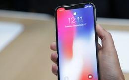 """Siêu phẩm iPhone X liệu có giúp """"vận đen"""" của Apple tại Trung Quốc kết thúc?"""