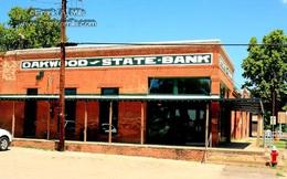 Đại gia Việt mua đứt ngân hàng của Mỹ là ai?