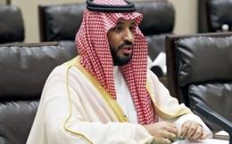 Bắt 4 bộ trưởng, 11 hoàng thân, Saudi Arabia quyết mở rộng chống tham nhũng