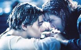 Giải mã bí ẩn Titanic: Có một cách hoàn hảo giúp cả Rose và Jack sống sót khi chìm tàu