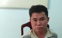 'Phi công trẻ' trộm gần 1 tỉ đồng của chủ