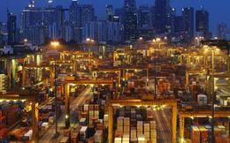 Họp đến tận nửa đêm, 11 quốc gia đạt được thỏa thuận nguyên tắc về TPP-11