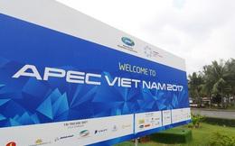 Báo nước ngoài viết về nỗ lực phát triển của Việt Nam