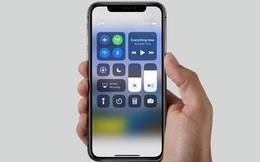 Bỡ ngỡ khi lần đầu dùng iPhone X? Đừng lo vì đã có những mẹo sau