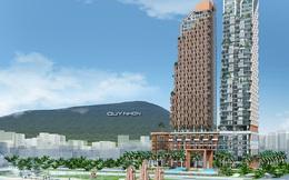 Con ông Trần Bắc Hà làm chủ dự án khách sạn hơn 2.900 tỉ đồng